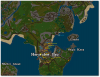 wiki-map-horseshoebay.png
