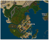 wiki-map-cambria01.png