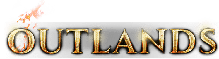 ULTIMA ONLINE OUTLANDS