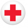 Fuschino [Red Cross]