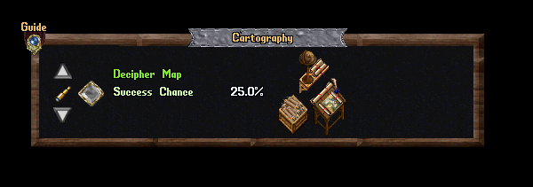 120cart normal.PNG