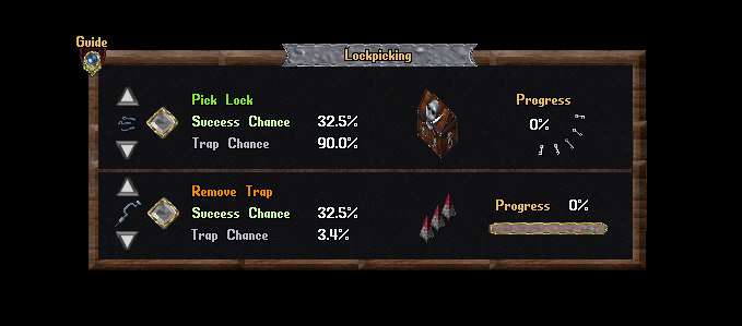 120skill val.PNG