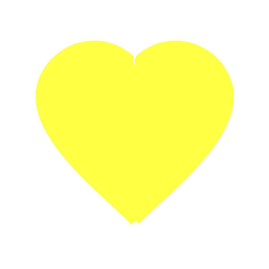 36729-4-yellow-heart-file.png