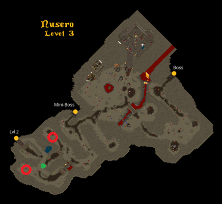 436px-wiki-nusero-level3a.png