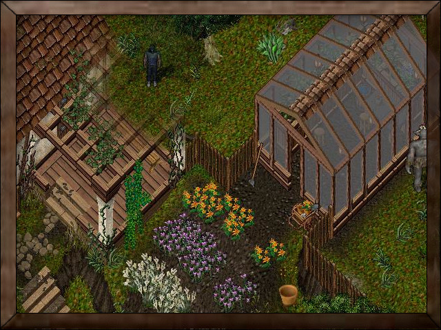 Abandoned Greenhouse.jpg