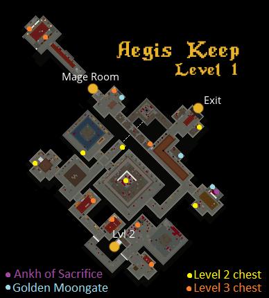 aegis keep - level 1.png