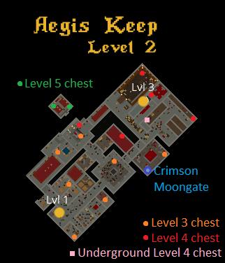 aegis keep - level 2.png