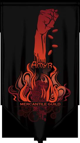 amyr_mercantile_guild_banner.png