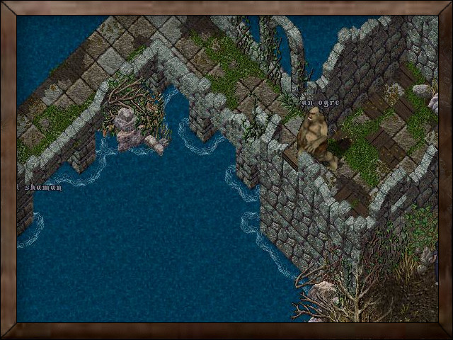 Andaria Ruins II.jpg