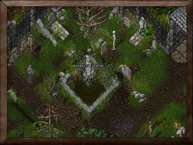 Arcanists Cemetery.jpg