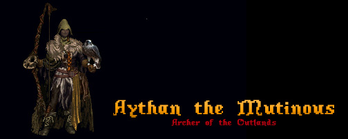 aythan2.jpg