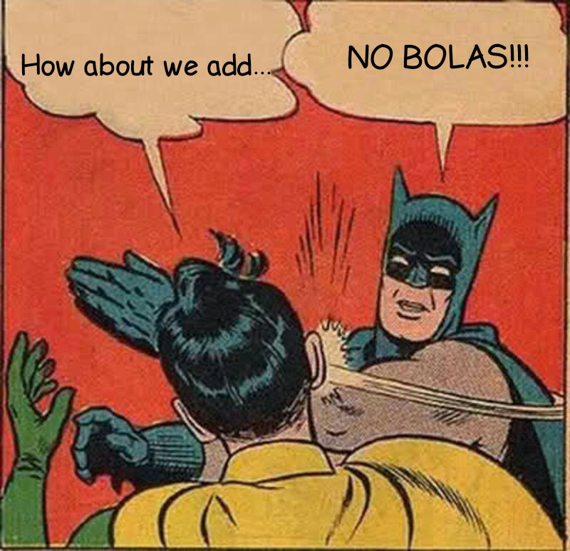 Batman Slapping Robin 2 21102018170338.jpg