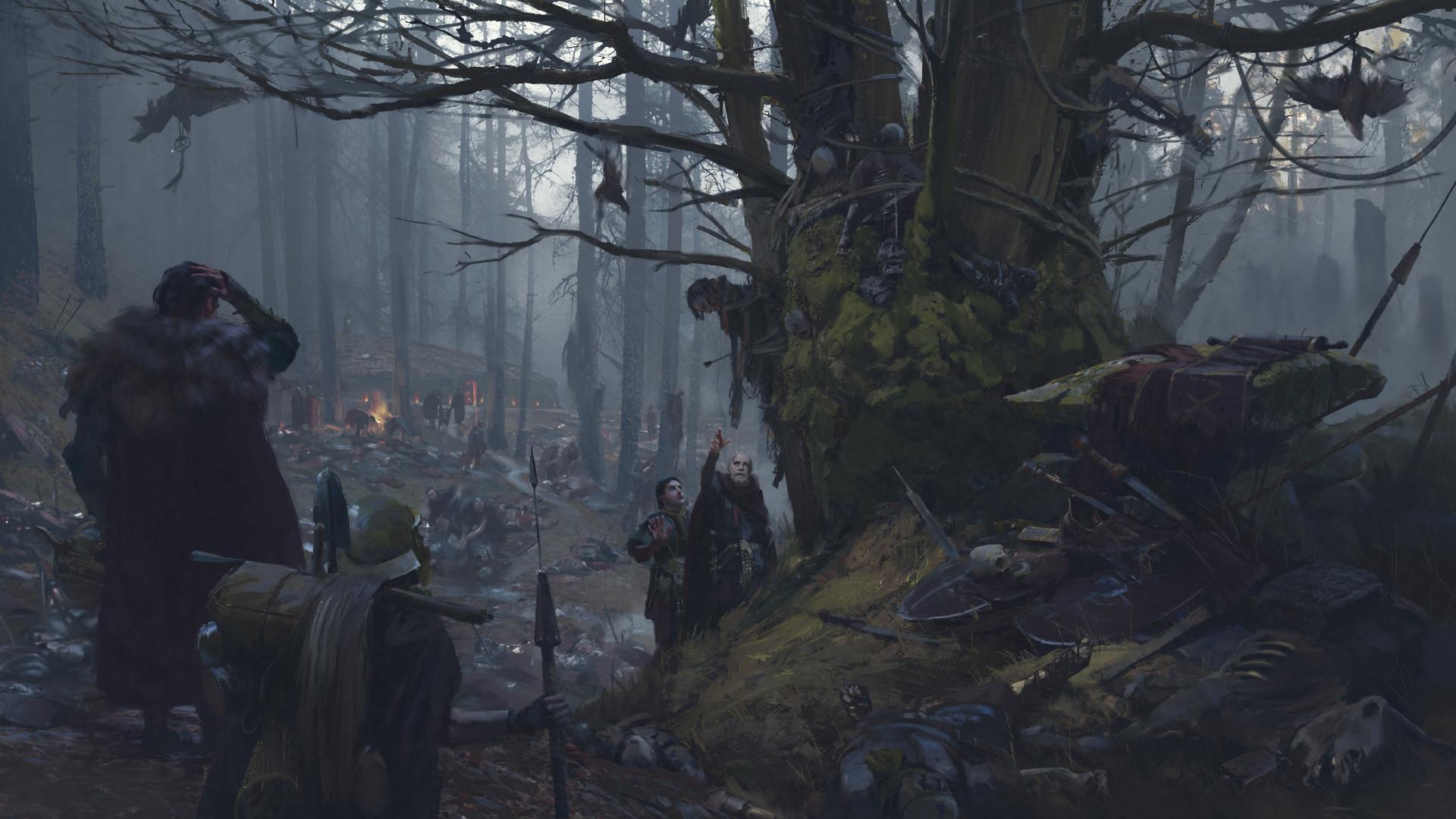 Battle Scene.jpg