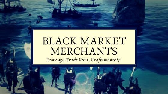 Black Market Merchants image.png