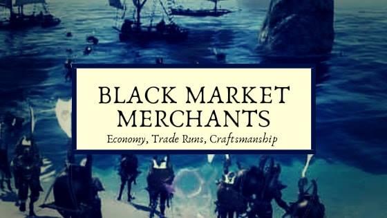 Black Market Merchants image.png