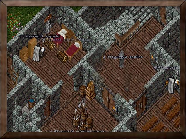 Blackthorn's Fort.jpg
