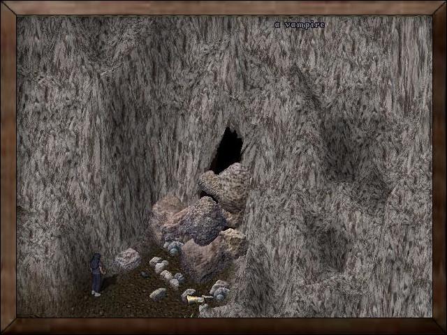 Blocked Cave.jpg