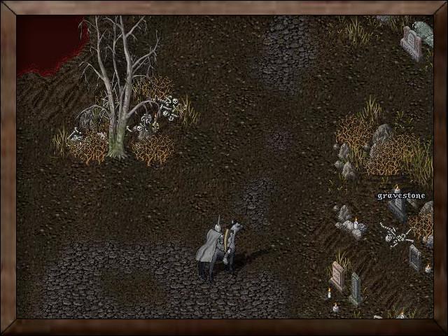 Blood Isle.jpg