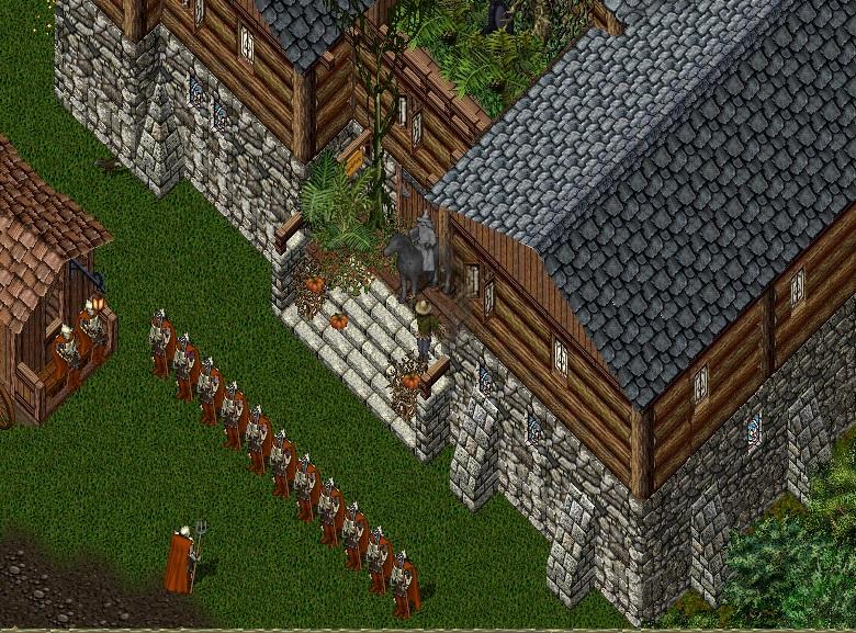 bone soldiers2.jpg