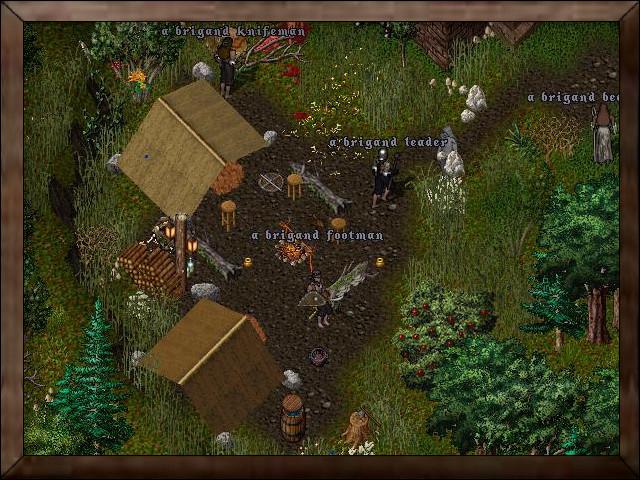 Brigand Camp I.jpg