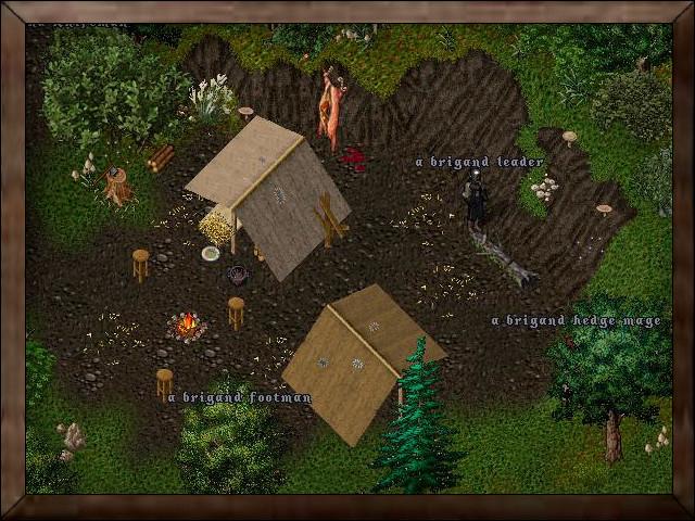 Brigand Camp II.jpg