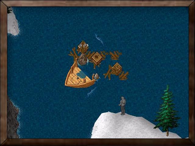 Broken Boat.jpg