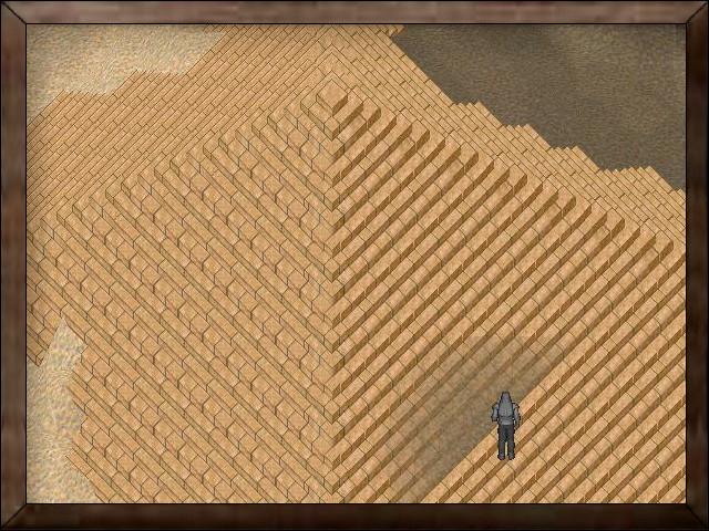 Buried Pyramid.jpg