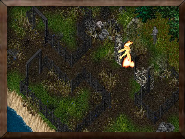 Burned Farm.jpg