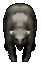 Cave Bear.PNG
