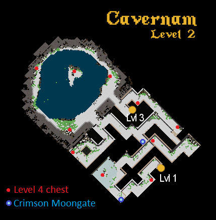 cavernam - level 2.png