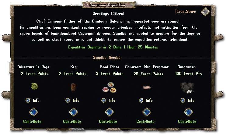 cavernam-supplyinggump.png