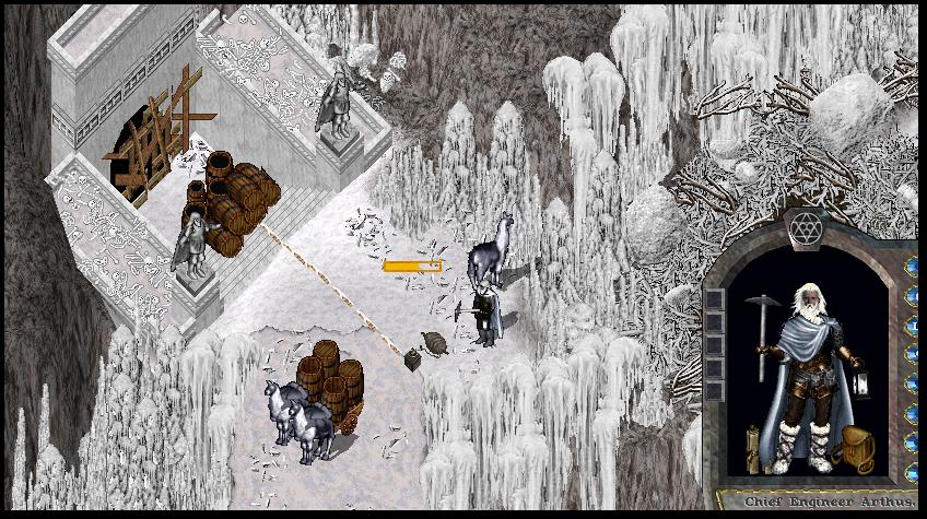 cavernamexpedition-progressbars.png