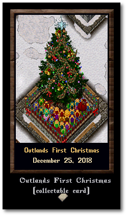 christmasevent-collectablecard.png