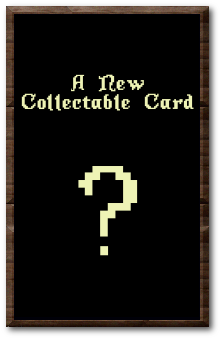 collectiblecards-arenafirst4.png
