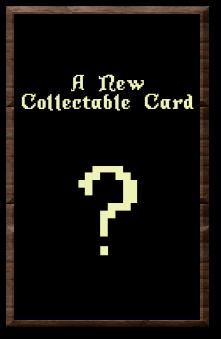 collectiblecards-arenafirst4.png