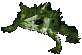 Colossal Frog.PNG