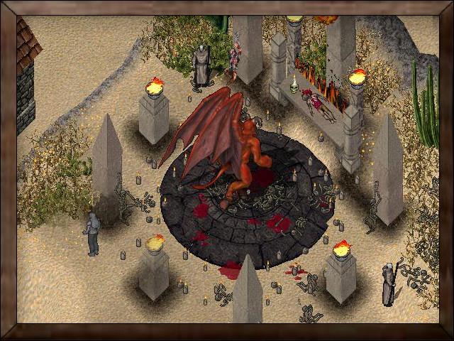 Desert Daemon Altar.jpg