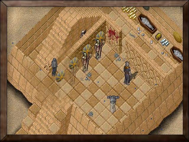 Desert Pyramid Ruins.jpg