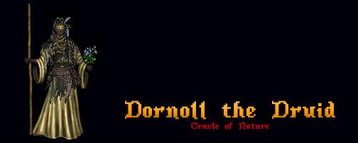 dornoll2.jpg