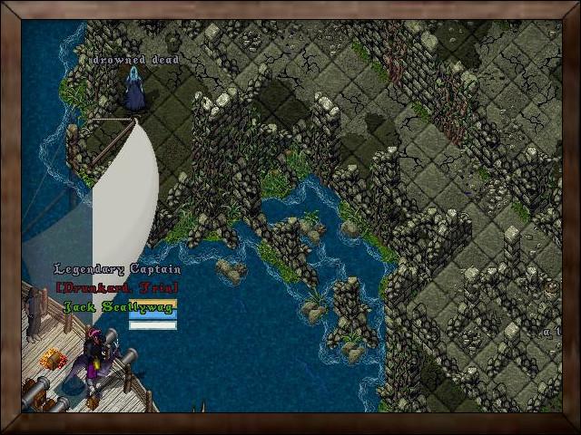 Drowned City 1.jpg