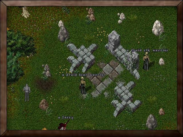 Druidic Ruins.jpg
