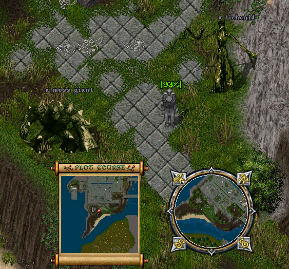 first map.PNG