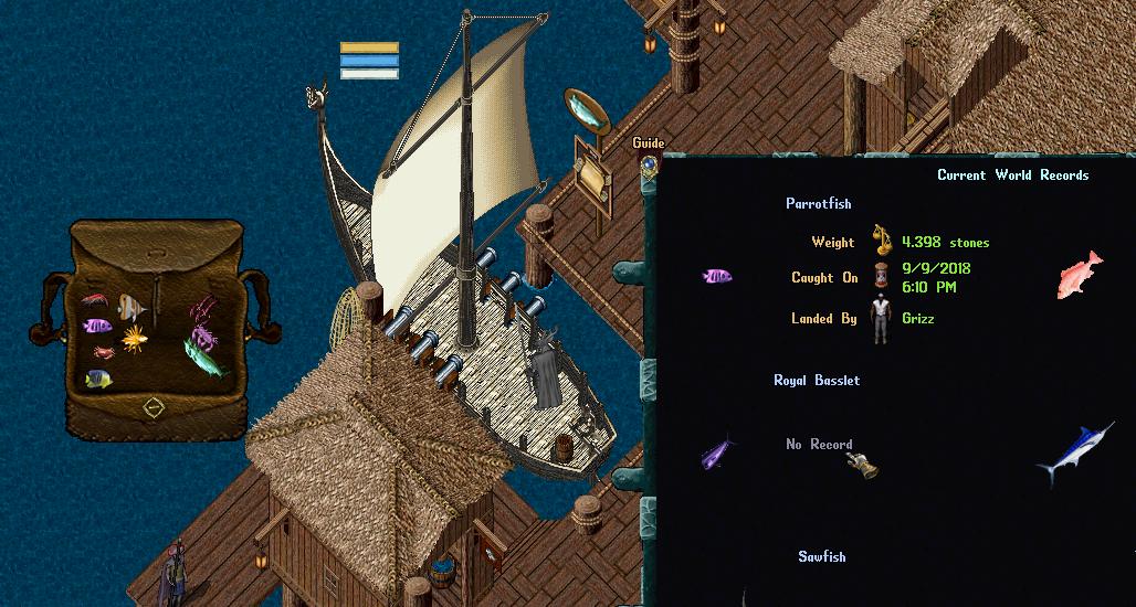 fishing loot 1.PNG