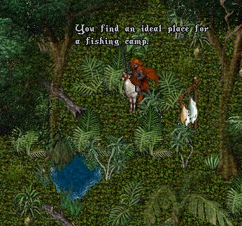 fishingmap.PNG