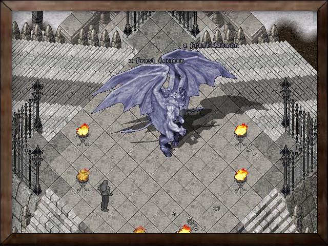 Frost Daemon Temple.jpg