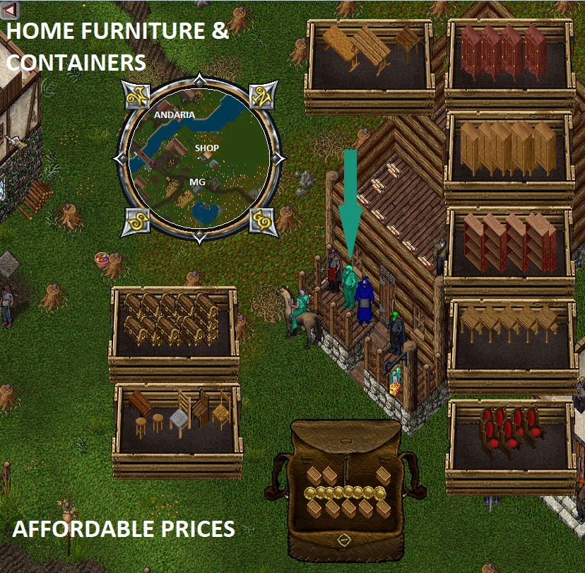 FURNITURE&MORE.jpg