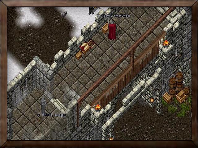 Gate Fortress.jpg