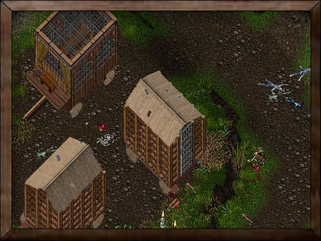 Goblin Camp.jpg