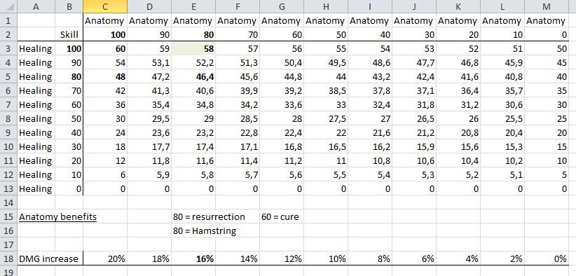 Healing Anatomy Spreadsheet.jpg