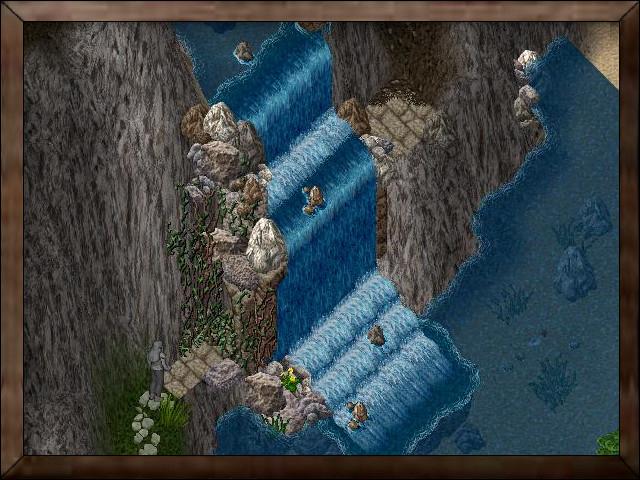 Hidden Waterfall.jpg